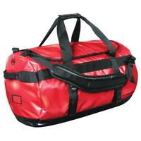 Image Sportsman Stormtech - Waterproof Medium Gear Bag