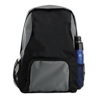 Image Sportsman Valubag - Lightweight Backpack