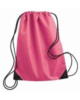 Image Liberty Bag- Value Drawstring Backpack