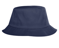 Image Otto Budget Caps | Otto-Promo Cotton Twill Bucket Hats