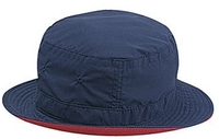 Image Otto-Microfiber Polyester Bucket Hats