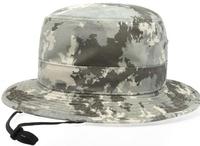 Image Richardson Boonie Hat