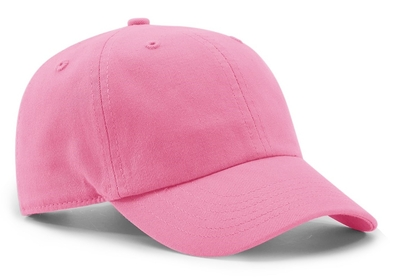 Image Richardson Toddler Cap