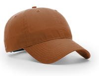 Image Richardson Water Repellent Range Cap