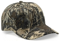 Image Richardson R-Series Sport Casual Camo