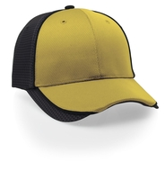 Image Richardson Carbon Fiber Baseball Cap