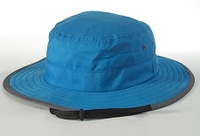 Image Richardson Wide Brim Sun Hat