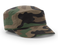 Image Richardson Military Cap