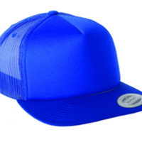 Image Yupoong-Limited Edition Trucker Mesh
