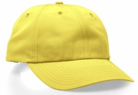 Image Richardson Clubhouse Golf Cap