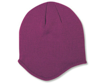 Image Acrylic Knit Beanie