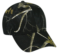 Image Outdoor-Structured Realtree APC