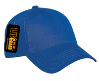 Image Otto-UV Protection Superior Cotton Twill Low Profile Pro Style