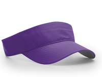Image Richardson Adjustable Performance Visor