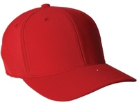 Image Flexfit Cool and Dry Mini Pique 6-Panel