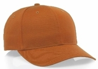 Image Richardson 6-Panel Cotton Twill