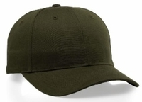 Image Richardson Canvas Duck Cloth 6 Panel