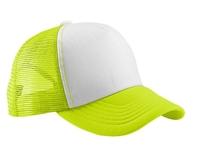 Image Budget Caps | Mega Summer Trucker Cap
