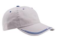 Image Budget Caps | Mega Youth Low Profile Washed Cotton Twill