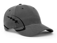 Image Richardson-Sport Specific Cap