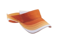 Image Mega-3 Panel Cotton Visor