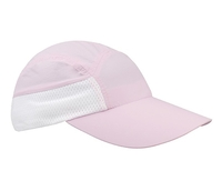 Image Mega-Juniper Taslon UV Cap with Long Removable Flap