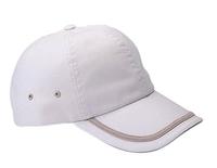 Image Budget Caps   Mega-Low Profile Washed Cotton Twill Cap