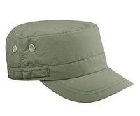 Image Mega-Juniper Taslon UV Fidel Cap