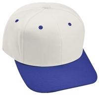 Image Mega-Pro Style Wool Blend Cap