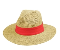 Image Mega-Safari Shape Toyo Hat