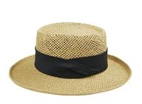 Image Mega-Gambler Shape Toyo Hat