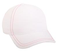 Image Outdoor Cap-Ladies Moisture Wicking Cap
