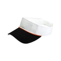 Image Budget Caps | Mega-Pro Style Cotton Twill Visor