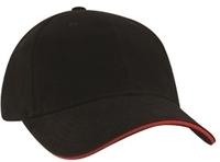 5028c9ac7 Wholesale Baseball Caps & Hats | Blank Baseball Caps | CapWholesalers