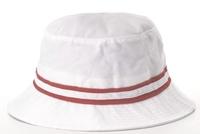 Image Richardson-3 Striped Bucket Hat
