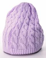 Image Richardson-8 1/2 inch Acrylic Knit Beanie