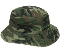 Image Outdoor Bucket Hat ProFlex
