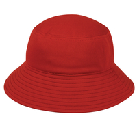 Image Outdoor Performance Bucket Hat