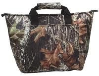 Image Sportsman-Kati Camo Cooler Bag