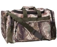 Image Sportsman-Kati Camo Duffle Bag
