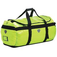 Image Sportsman Stormtech Waterproof Large Gear Bag
