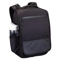 Image Sportsman Puma Droptop Backpack