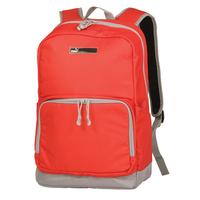 Image Sportsman Puma Outlander Backpack