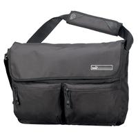 Image Sportsman Puma Outlander Shoulder Bag