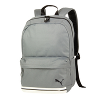 Image Sportsman Puma Archetype Backpack