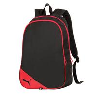 Image Sportsman Puma Graphic Backpack