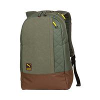 Image Sportsman Puma Switchstance Backpack
