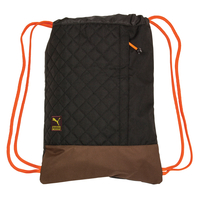 Image Sportsman Puma Switchstance Carry Sack