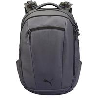 Image Sportsman Puma Stealth 2.0 Backpack