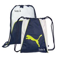 Image Sportsman Puma Cat Carry Sack